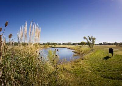 Estancias Golf Club Golf Course_029