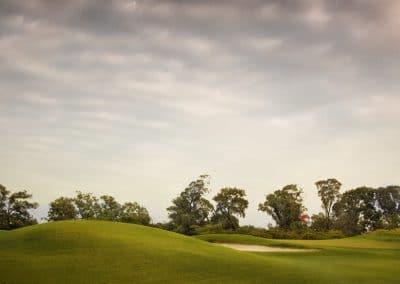 San Andres Golf Club 83