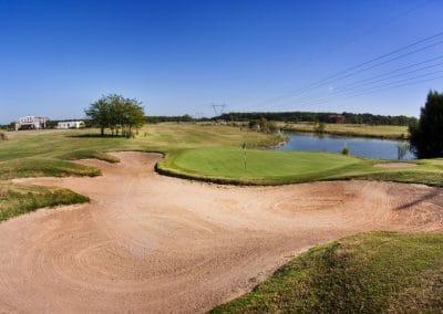 Estancias Golf Club Golf Course_131
