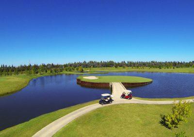Cañuelas Golf Club -2-1