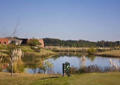 Estancias Golf Club Golf Course_021