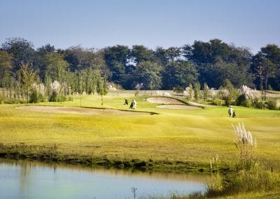 Estancias Golf Club Golf Course_023