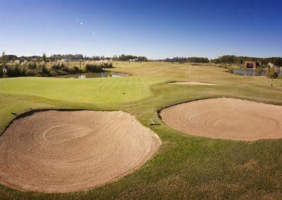Estancias Golf Club Golf Course_027