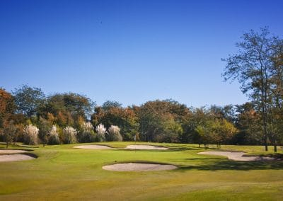 Estancias Golf Club Golf Course_031