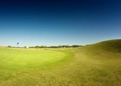 Estancias Golf Club Golf Course_033