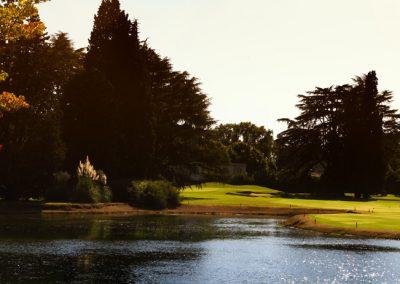 Golf Club Argentino (1)