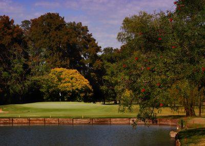 Golf Club Argentino (2)