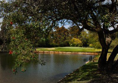 Golf Club Argentino (3)