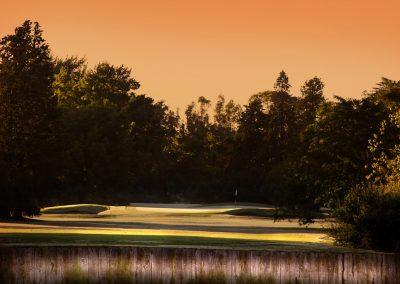Golf Club Argentino-5