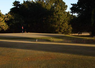 Golf Club Argentino  (6)