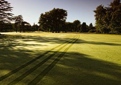 Golf Club Argentino  (8)