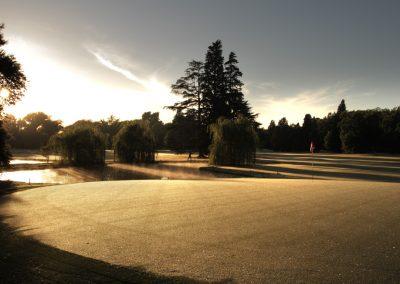 Golf Club Argentino (9)