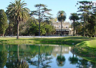 San Eliseo Golf Club- 2