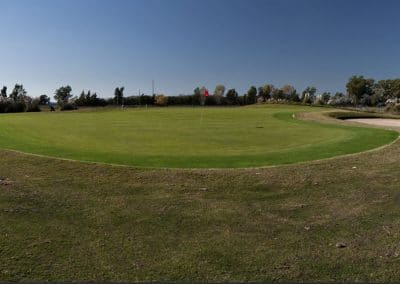 San Eliseo Golf Club -3