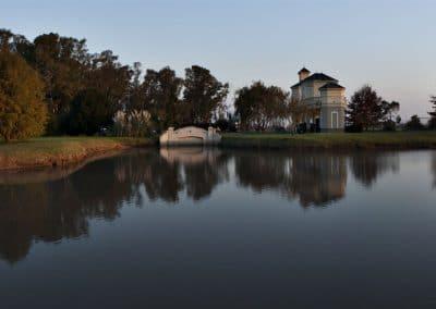 San Eliseo Golf Course -6