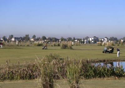 San Eliseo Golf Club-8