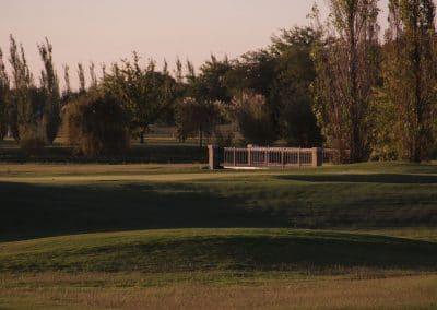 Canuelas clubgolf-3